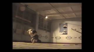 BbOy FuNt new trailer 2010