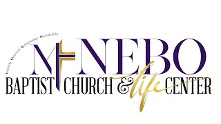 Sunday Worship: October 25 2020  #theneboexperience