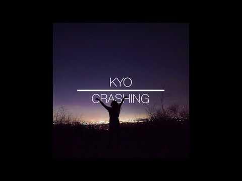 Kyo - Crashing (Audio)