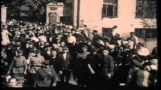 Der unbekannte Krieg 02 - Die Schlacht um Moskau.flv