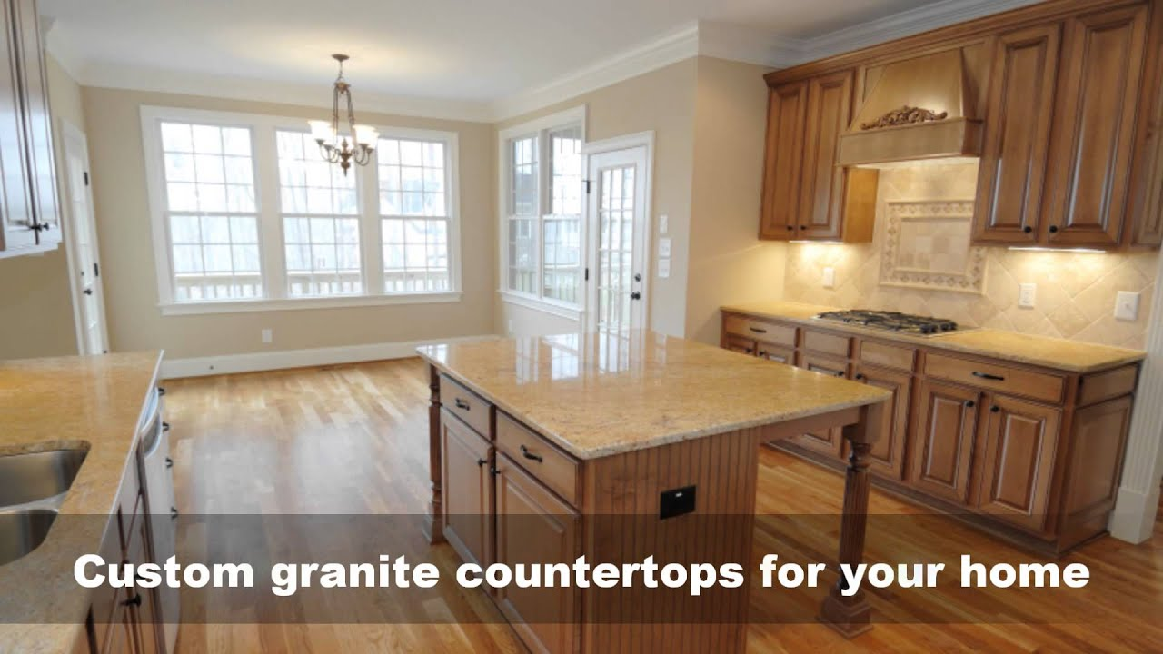 Salt Lake City Countertops Granite Countertops Salt Lake City Utah Youtube