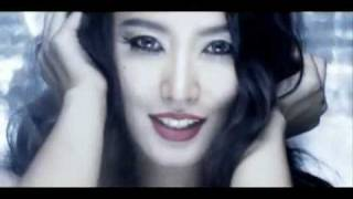 Teaser - R2song  MV - Hwangbo