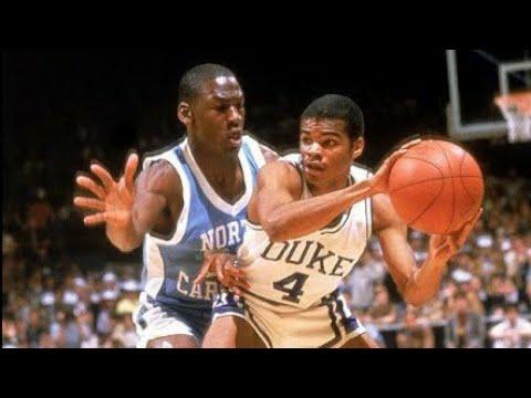 Louisville to Open ACC Tournament Against Duke