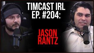 Timcast IRL - MyPillow Guy Tol…