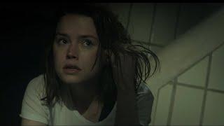 Blue Season - Daisy Ridley 48 hour film Challenge