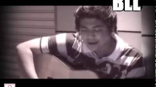 Download lagu မျောက်ဖြစ်ချင်တယ် - ခန့်ဖြိုး ( Official MV)