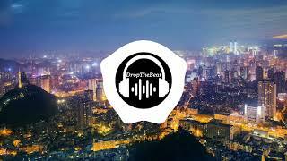 Gambar cover Barish - Half Girlfriend - Tony James Remix