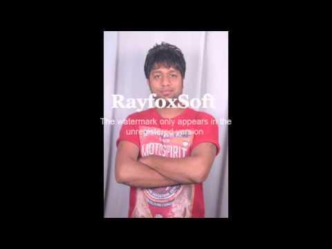 Mor music || laad piya ke || pardeep boora & sapna || raju punjabi.