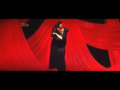 Tera Zikr (Guzaarish) HQ Full Music Video - HD