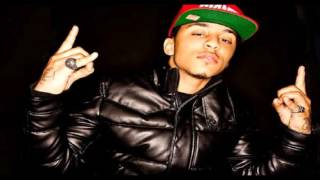 Kirko Bangz - Houston Freestyle (Audio) Prod By Ricky Racks