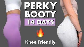 Perky big Big Perky