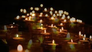 Elgar - Lux Aeterna   Ensemble Lumina