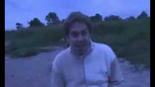 die-russische.de 2007/06