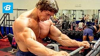 Gym youtube malvernweather Images