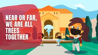 Stanford University - Social Norming