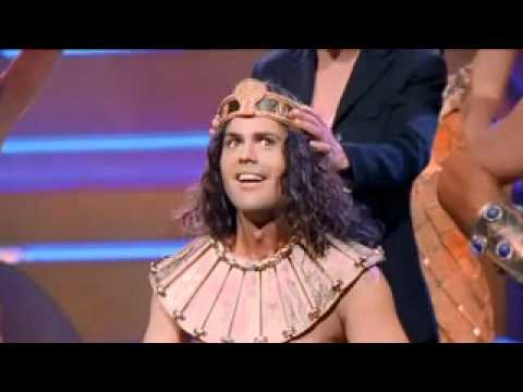 Dreamcoat Part 14 - Stone the Crows