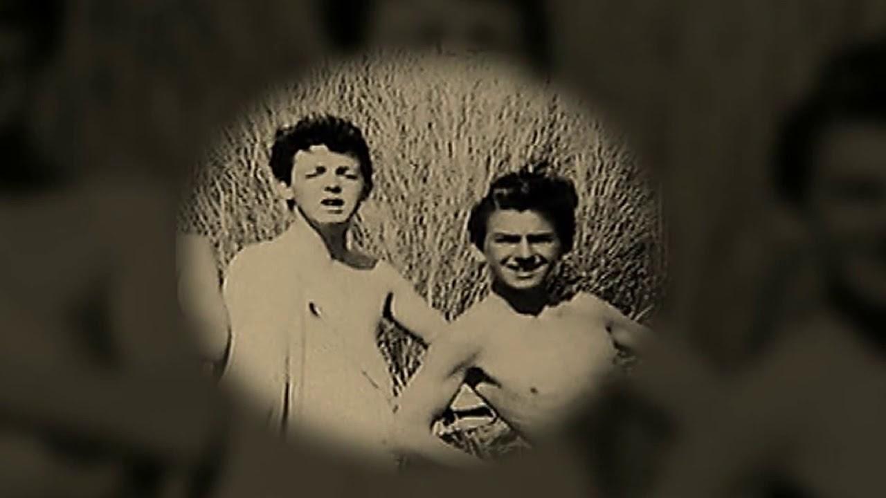 Paul McCartney Really Is Dead ! The Last Testament of George Harrison.