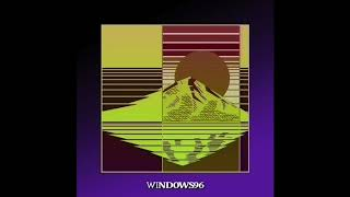 Windows96 : One Hundred Mornings