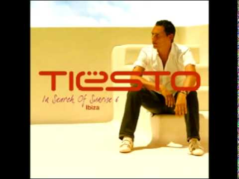 DJ Tiesto - Searching for Truth [DIRTY TRANCE] HQ Audio