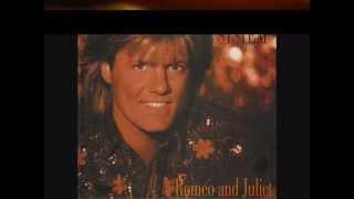 Blue System - Romeo & Juliet (1992)