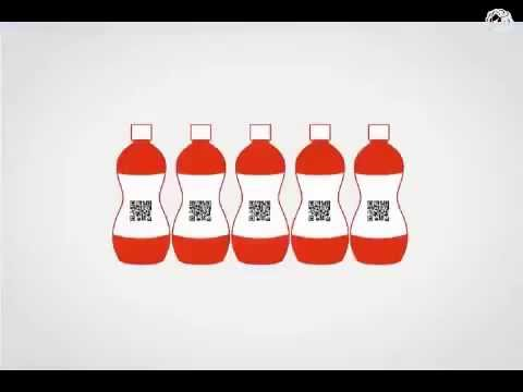 Korean grocery store uses clever marketing campaign   VIDEO