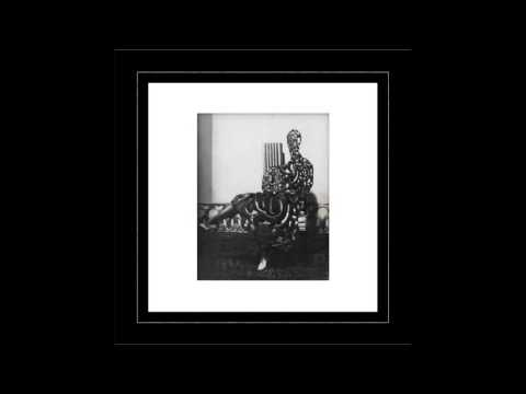 IV66 - Marc Houle - I Don't Want To Watch You Read - Silver Siding EP