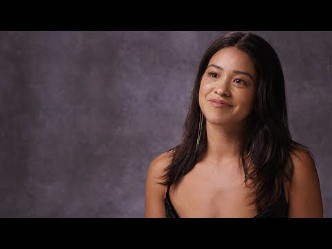 Gina Rodriguez – The Star Of Jane The Virgin – Reveals Her ...