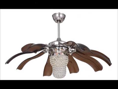 Buy online designer fan and led lights at best price in india bloo buy online designer fan and led lights at best price in india bloo led light youtube mozeypictures Gallery
