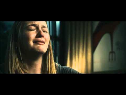 Christina Grimmie - Liar Liar (Fan Made Video)