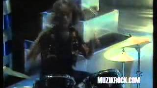 Wings   Sejati Muzik Muzik 1990