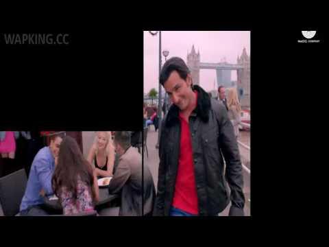 Caller - tune (Humshakals) full HD (...
