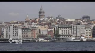 ما هي أسباب المصالحة التركية الروسية؟