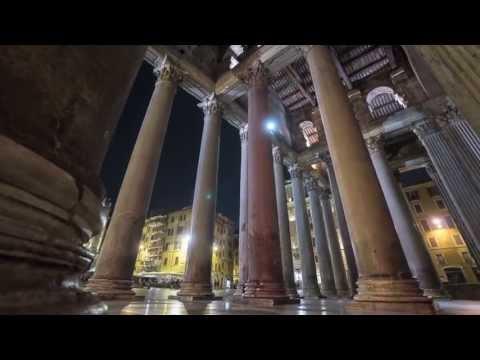 Giuseppe Ottaviani with Ferry Corsten - Magenta (Original Mix) [Music Video] [HD]