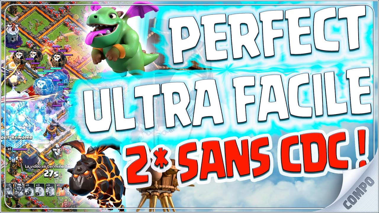 ultra clash of clans - photo #32