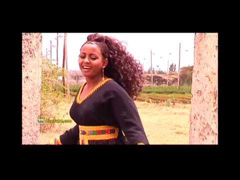 fegege yemiyaderegu yeateletoch ababaloch Funny Ethiopian