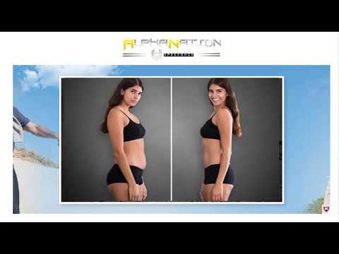 21-day-flat-belly-fix-|-new-health-and-fitness-|-real-no-scam-!