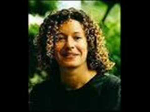 Kate Rusby, Cowsong.