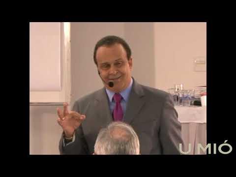 ABACATE - A VITAMINA mais procurada no mundo - Remédio para dormir não descança | Dr Lair Ribeiro