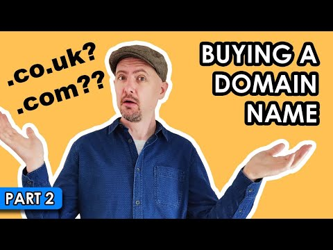 how-to-register-a-domain-name-for-your-uk-business?-(part-2)