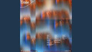 Play Erase