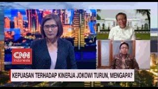 Jubir Presiden: Biarkan KPK Menyelesaikan Sendiri Soal Pegawainya