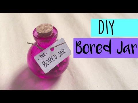 diy-bored-jar!!!