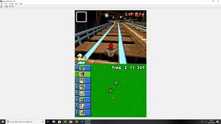 Video mario kart ds deluxe download - Download mp3, mp4