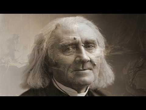 Franz Liszt: Feuilles d'Album in A flat major, S.165 (R.62)