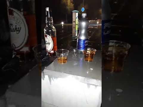 ALKOL SNAP VİSKİ🕊