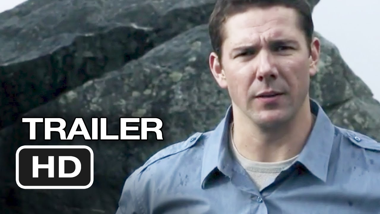 Download Bigfoot: The Lost Coast Tapes Official Trailer #1 (2012) - Horror Movie HD