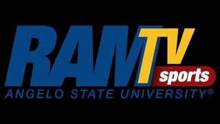 Angelo State Coaches Show Oct 2 2017