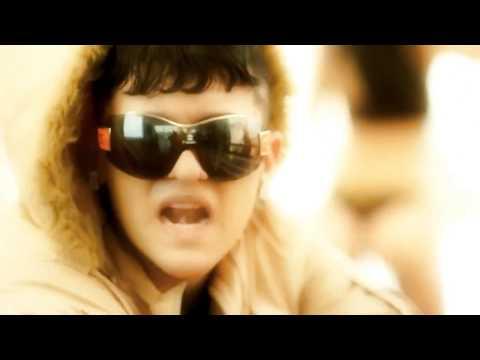 Kevin Roldan - Macatraca (Contra La Pared) (Vídeo Oficial) [Clásico Reggaetonero]