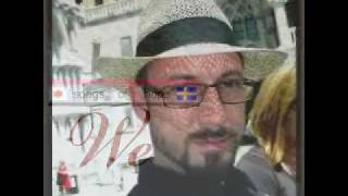 """we"" songs of hope 2011 東日本大震災復興支援チャリティーアルバム・..."