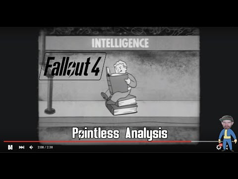 Fallout Intelligence Images - Reverse Search